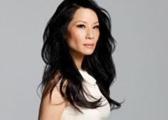 Lucy Liu é estrela de novo piloto da ABC!