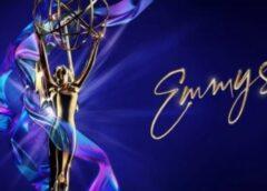 Ganhadores do Emmy 2020!