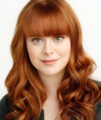Eliza Helm