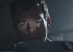 Dexter estreia em novembro!
